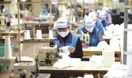 Ngân hàng Nhà nước: Sẽ trình nới lỏng điều kiện vay vốn trả lương