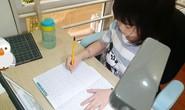 Cập nhật: 25 tỉnh, thành học sinh đến trường, 24 tỉnh dạy học trực tuyến