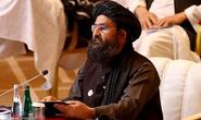 Hé lộ vụ phó thủ tướng Taliban bị đấm, nội bộ đấu súng kịch tính