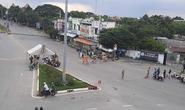 Đồng Nai: Gỡ phong tỏa 6 phường ở Biên Hòa