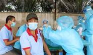 KHAN HIẾM LAO ĐỘNG SAU GIÃN CÁCH (*): Tạo cơ hội cho công nhân quay lại nhà máy