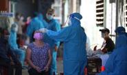 Đà Nẵng: Số ca mắc Covid-19 bất ngờ tăng trở lại, ghi nhận 15 ca mới