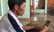PC Quảng Ngãi: Ứng dụng công nghệ thông tin trong điều kiện dịch Covid-19
