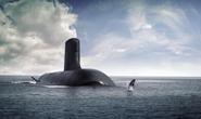 Thương vụ tàu ngầm Pháp - Úc: Tiền không phải là tất cả!