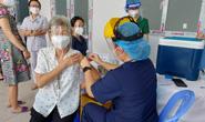 TP HCM đề xuất thêm 6 triệu liều vắc-xin ngừa Covid-19 để bao phủ 2 liều