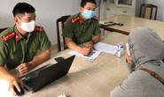 Trưởng nhóm Facebook ăn vặt Đà Nẵng bị phạt vì lưu truyền thông tin sai sự thật