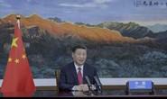 Trung Quốc đưa ra lời hứa quan trọng tại Liên Hiệp Quốc