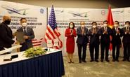 Bamboo Airways ra mắt tổng đại lý chính thức tại Mỹ, thúc đẩy đường bay thẳng Việt - Mỹ