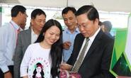Quảng Nam mua sản phẩm OCOP làm quà tặng: Mũi tên trúng nhiều đích