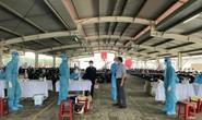 Phạt người đăng tin không tiếp nhận hàng hóa giữa Quảng Nam – Đà Nẵng