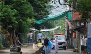 Phát hiện 2 ca nghi mắc Covid-19 trong cộng đồng ở Hà Nội