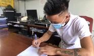 Đà Nẵng: Đề xuất phạt 12,5 triệu đồng đối tượng đăng tải nhiều clip xúc phạm lực lượng chống dịch