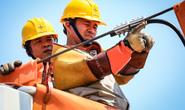 EVNCPC nâng cao độ tin cậy cung cấp điện