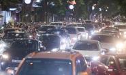 Thủ tướng yêu cầu các địa phương chấn chỉnh, không để tụ tập đông người