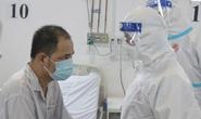 Số ca mắc, tử vong do Covid-19 giảm mạnh tại TP HCM và nhiều tỉnh