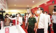 Mạng 5G chính thức phủ sóng Bà Rịa – Vũng Tàu