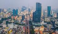 LẮNG NGHE NGƯỜI DÂN HIẾN KẾ: Xây dựng thương hiệu toàn cầu