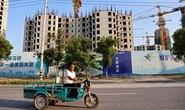 Bom nợ Evergrande đe dọa kinh tế Trung Quốc
