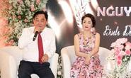 Công an TP HCM phục hồi điều tra vụ bà Nguyễn Phương Hằng tố ông Võ Hoàng Yên