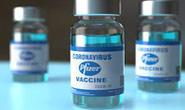 Tiêm vắc-xin trễ ngày lại thay bằng loại khác, có giảm tác dụng?