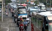 Thủ tướng phê duyệt chủ trương đầu tư cao tốc Biên Hoà - Vũng Tàu