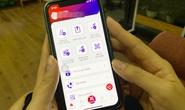 Thủ tướng yêu cầu quy định rõ người app xanh được di chuyển, app đỏ phải ở nhà
