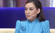 Trizzie Phương Trinh: Ca sĩ Phi Nhung trở nặng sau 1 tháng điều trị Covid-19
