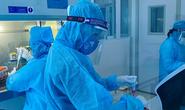 Có cần xét nghiệm kháng thể sau tiêm vắc-xin Covid-19?
