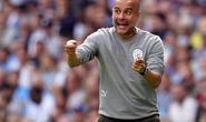 Chặn chuỗi 11 trận bất bại của Chelsea, HLV Guardiola ca ngợi học trò Man City