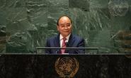 Chuyến công du của Chủ tịch nước nâng cao uy tín, vị thế của Việt Nam