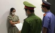 Cô gái lấy tên giả để rao bán vắc-xin Covid-19 nhằm lừa đảo