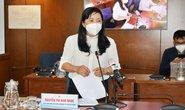 TP HCM: Sở Lao động, Thương binh và Xã hội thông tin về việc gói an sinh thứ 3 triển khai chậm