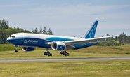 Ông Johnathan Hạnh Nguyễn định chi 3,5 tỉ USD mua 10 máy bay Boeing