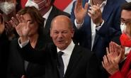 Bầu cử Đức: Liên đảng thua đau, bà Merkel lãnh đạo thêm vài tháng?