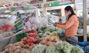 Hoạt động nào được mở cửa trở lại tại Đà Nẵng từ 30-9?