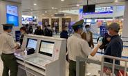 Cục Hàng không tuýt còi các hãng mở bán vé máy bay nội địa