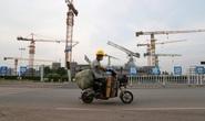 Trung Quốc ồ ạt bơm tiền chặn đầu bom nợ Evergrande
