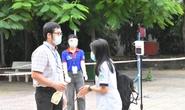 TP HCM: Không vội đón học sinh trở lại trường