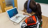 Cập nhật: 25 tỉnh, thành cho học sinh đi học trực tiếp
