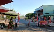 Quảng Nam 10 ngày không có F0 cộng đồng, Điện Bàn dừng thực hiện Chỉ thị 16