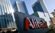 Trung Quốc: Đằng sau 100 tỉ nhân dân tệ mà Alibaba hoàn trả xã hội
