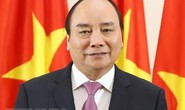 Chủ tịch nước Nguyễn Xuân Phúc: Triển khai năm học mới linh hoạt, an toàn