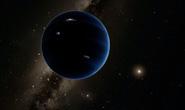 Đã tìm ra nơi ẩn náu của hành tinh thứ 9?