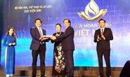 Liên hoan phim Việt Nam lần thứ XXII dự kiến tổ chức trực tuyến