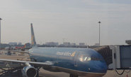 Bộ GTVT hướng dẫn tạm thời về tổ chức hoạt động vận tải hành khách đường bộ, hàng không