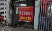 Ngày đầu tiên chuyển trạng thái chống dịch, Đà Nẵng phát hiện 1 tài xế nhiễm SARS-CoV-2