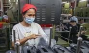 Lao động thất nghiệp cần điểm tựa bền vững