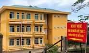 PC Quảng Ngãi: Nỗ lực cấp điện đến các bệnh viện dã chiến điều trị bệnh nhân Covid-19