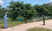 Đồng Nai truy tìm 3 người nhiễm SARS-CoV-2 trốn khỏi cơ sở cách ly