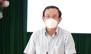 Bí thư Nguyễn Văn Nên: Mở cửa nền kinh tế sẽ thực hiện từng bước